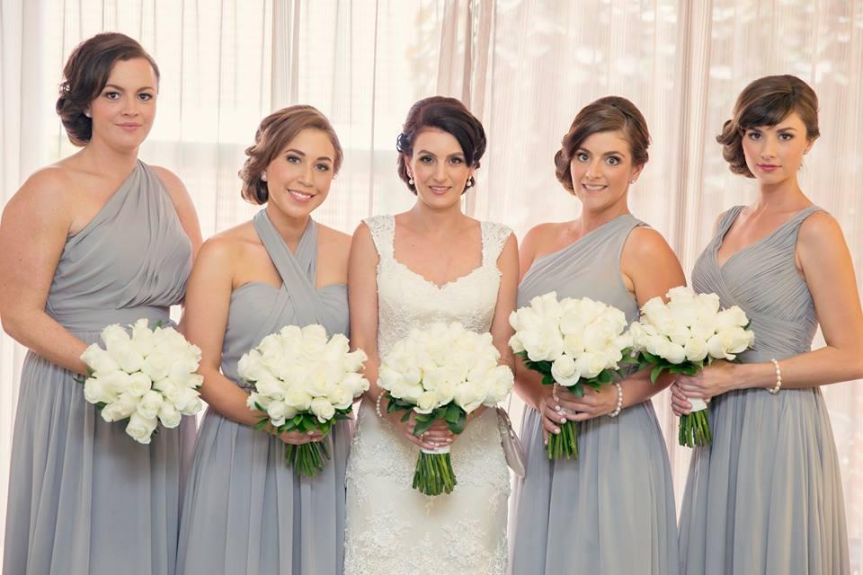 Total Brides Total Brides 49